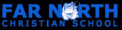 Far North Christian School